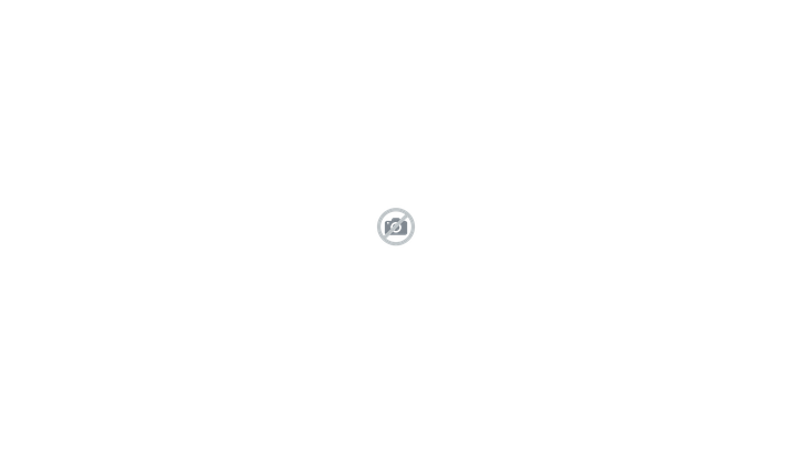 VW-78.jpg