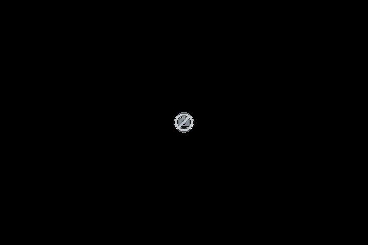 VisualisierugUmbau2017